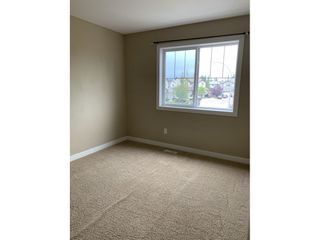 Photo 13: 77 Hartwick Loop in Spruce Grove: House Duplex for rent
