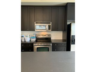 Photo 4: 77 Hartwick Loop in Spruce Grove: House Duplex for rent