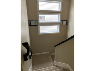 Photo 17: 77 Hartwick Loop in Spruce Grove: House Duplex for rent