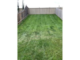 Photo 19: 77 Hartwick Loop in Spruce Grove: House Duplex for rent