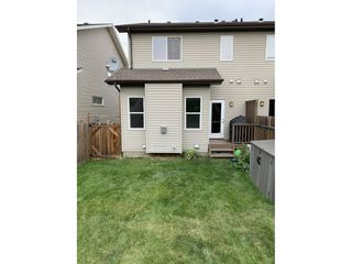 Photo 20: 77 Hartwick Loop in Spruce Grove: House Duplex for rent