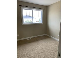 Photo 12: 77 Hartwick Loop in Spruce Grove: House Duplex for rent