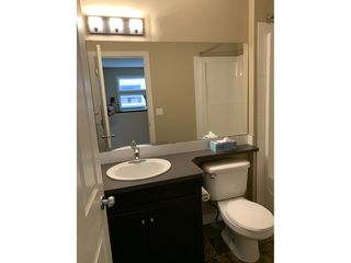 Photo 16: 77 Hartwick Loop in Spruce Grove: House Duplex for rent