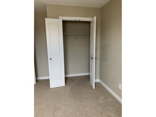 Photo 14: 77 Hartwick Loop in Spruce Grove: House Duplex for rent