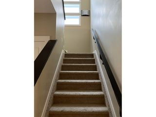 Photo 18: 77 Hartwick Loop in Spruce Grove: House Duplex for rent