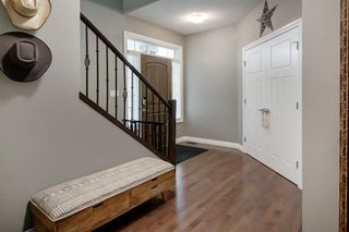 Photo 2: 65 Williamstown Green NW: Airdrie Detached for sale : MLS®# A1034072