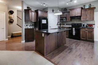 Photo 7: 65 Williamstown Green NW: Airdrie Detached for sale : MLS®# A1034072