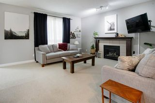 Photo 3: 65 Williamstown Green NW: Airdrie Detached for sale : MLS®# A1034072