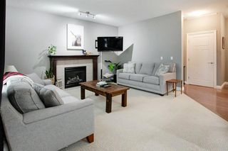 Photo 6: 65 Williamstown Green NW: Airdrie Detached for sale : MLS®# A1034072