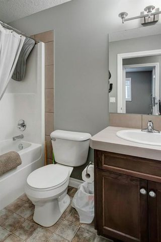 Photo 24: 65 Williamstown Green NW: Airdrie Detached for sale : MLS®# A1034072