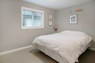 Photo 23: 65 Williamstown Green NW: Airdrie Detached for sale : MLS®# A1034072
