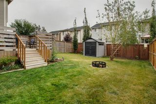 Photo 27: 65 Williamstown Green NW: Airdrie Detached for sale : MLS®# A1034072