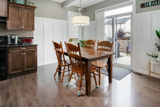 Photo 11: 65 Williamstown Green NW: Airdrie Detached for sale : MLS®# A1034072