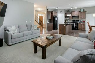 Photo 5: 65 Williamstown Green NW: Airdrie Detached for sale : MLS®# A1034072