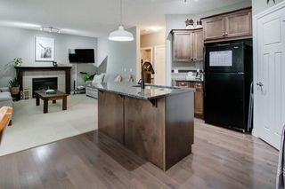 Photo 10: 65 Williamstown Green NW: Airdrie Detached for sale : MLS®# A1034072