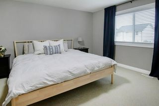 Photo 19: 65 Williamstown Green NW: Airdrie Detached for sale : MLS®# A1034072