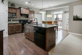 Photo 8: 65 Williamstown Green NW: Airdrie Detached for sale : MLS®# A1034072