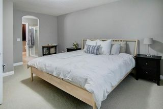 Photo 17: 65 Williamstown Green NW: Airdrie Detached for sale : MLS®# A1034072
