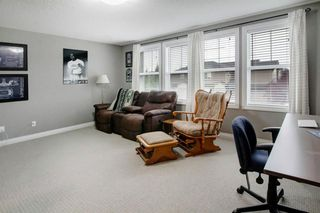 Photo 14: 65 Williamstown Green NW: Airdrie Detached for sale : MLS®# A1034072