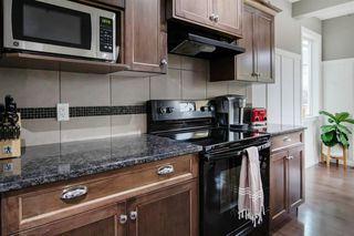 Photo 12: 65 Williamstown Green NW: Airdrie Detached for sale : MLS®# A1034072