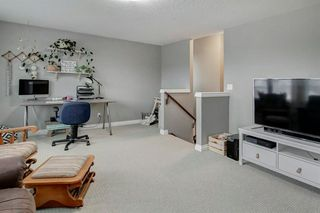 Photo 15: 65 Williamstown Green NW: Airdrie Detached for sale : MLS®# A1034072