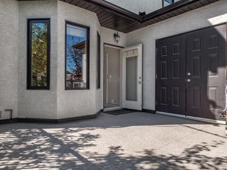 Photo 21: 2 1936 25 Street SW in Calgary: Richmond Row/Townhouse for sale : MLS®# A1033968
