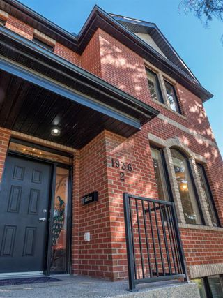 Photo 4: 2 1936 25 Street SW in Calgary: Richmond Row/Townhouse for sale : MLS®# A1033968