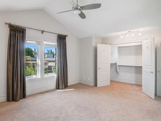 Photo 15: 2 1936 25 Street SW in Calgary: Richmond Row/Townhouse for sale : MLS®# A1033968