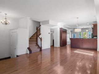 Photo 6: 2 1936 25 Street SW in Calgary: Richmond Row/Townhouse for sale : MLS®# A1033968