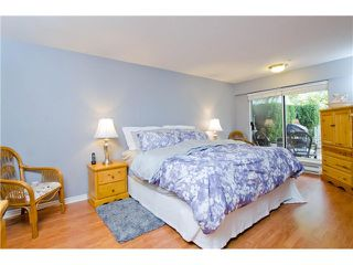 Photo 8: 106 15272 20TH AV in Surrey: King George Corridor Home for sale ()