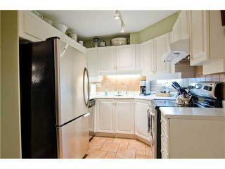 Photo 13: 106 15272 20TH AV in Surrey: King George Corridor Home for sale ()