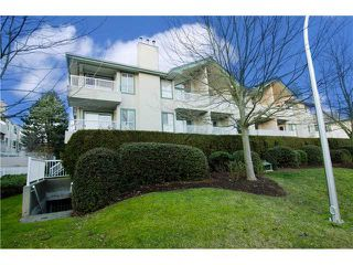 Photo 18: 106 15272 20TH AV in Surrey: King George Corridor Home for sale ()