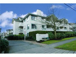 Photo 1: 106 15272 20TH AV in Surrey: King George Corridor Home for sale ()
