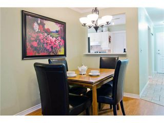Photo 6: 106 15272 20TH AV in Surrey: King George Corridor Home for sale ()