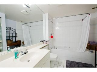 Photo 10: 106 15272 20TH AV in Surrey: King George Corridor Home for sale ()
