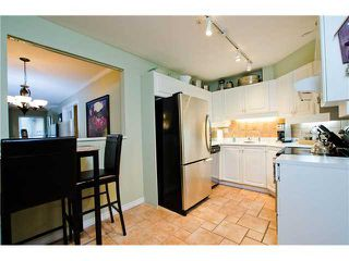 Photo 12: 106 15272 20TH AV in Surrey: King George Corridor Home for sale ()