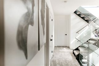 Photo 12: 5811 109 Street NW in Edmonton: Zone 15 House for sale : MLS®# E4217864