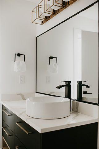 Photo 15: 5811 109 Street NW in Edmonton: Zone 15 House for sale : MLS®# E4217864