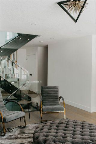 Photo 5: 5811 109 Street NW in Edmonton: Zone 15 House for sale : MLS®# E4217864
