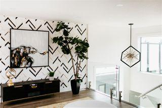 Photo 23: 5811 109 Street NW in Edmonton: Zone 15 House for sale : MLS®# E4217864