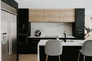 Photo 7: 5811 109 Street NW in Edmonton: Zone 15 House for sale : MLS®# E4217864