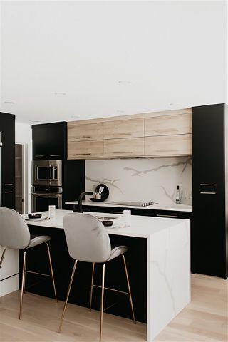 Photo 6: 5811 109 Street NW in Edmonton: Zone 15 House for sale : MLS®# E4217864