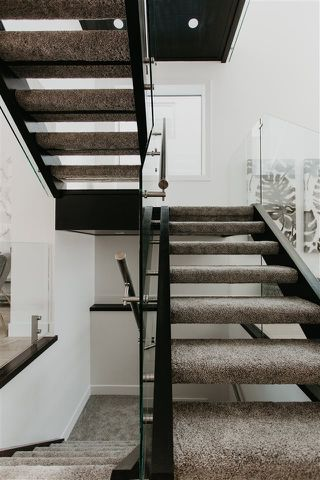 Photo 11: 5811 109 Street NW in Edmonton: Zone 15 House for sale : MLS®# E4217864