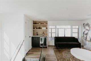 Photo 24: 5811 109 Street NW in Edmonton: Zone 15 House for sale : MLS®# E4217864