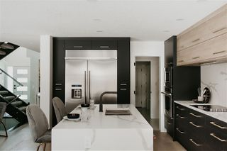 Photo 8: 5811 109 Street NW in Edmonton: Zone 15 House for sale : MLS®# E4217864