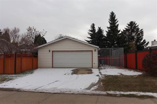 Photo 33: 32 HUNT Road in Edmonton: Zone 35 House for sale : MLS®# E4219036