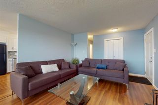 Photo 7: 32 HUNT Road in Edmonton: Zone 35 House for sale : MLS®# E4219036