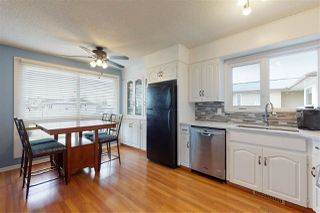 Photo 14: 32 HUNT Road in Edmonton: Zone 35 House for sale : MLS®# E4219036