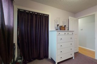 Photo 16: 32 HUNT Road in Edmonton: Zone 35 House for sale : MLS®# E4219036
