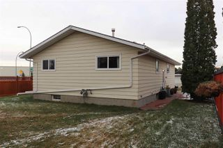 Photo 29: 32 HUNT Road in Edmonton: Zone 35 House for sale : MLS®# E4219036